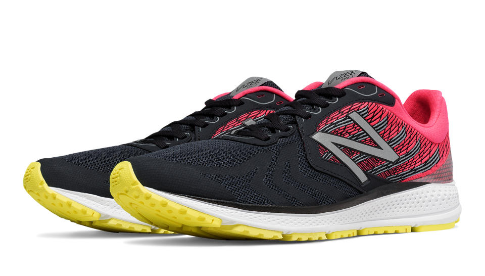 New Balance Vazee Pace low
